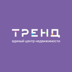 ЕЦН ТРЕНД НОВОСТРОЙКИ