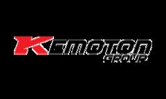Kemoton Group Ltd