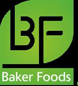 Baker Foods