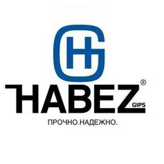 ТД Хабез-Гипс Сочи