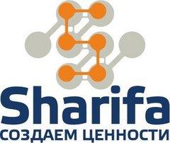 Sharifa Com