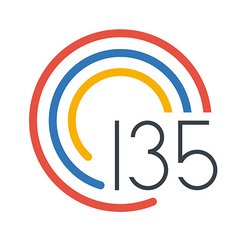 Система 135