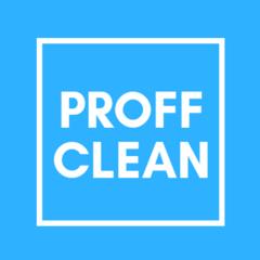 Proff Clean