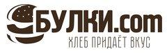 bulki_com (ИП Мухин Антон Вадимович)