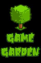 GAME-GARDEN, Компания
