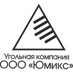 Юмикс