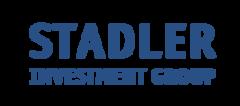 Stadler Investment Group