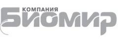 Компания БИОМИР