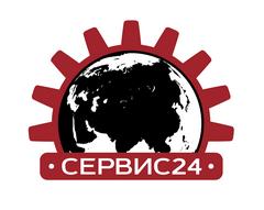 Сервис24