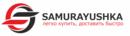 Samurayushka.ru