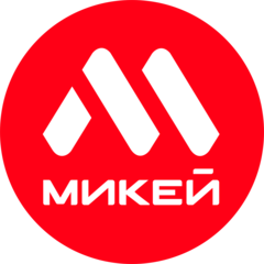 МинералТрансКомпани
