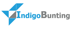 Индиго Бантинг