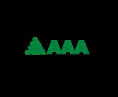 Группа компаний ААА