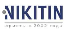 Патентное агентство NIKITIN