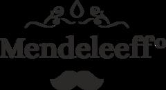 Mendeleeff°