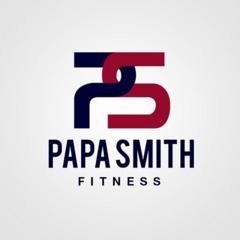 Papa Smith Fitness