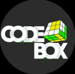 CODEBox - Школа программирования