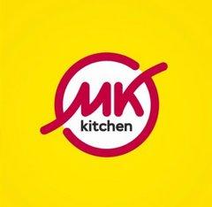 MK kitchen