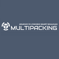 Multipacking