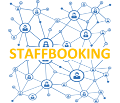 StaffBooking