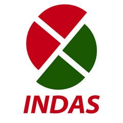 Индас Холдинг