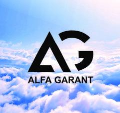Альфа-Гарант