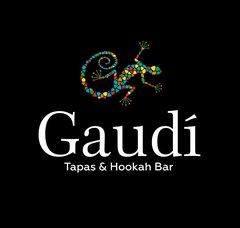 Gaudi Bar