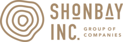 Shonbay Inc