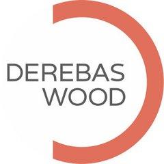 DerebasWood
