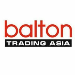 Balton Trading Asia