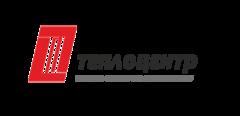 ТД Теплоцентр