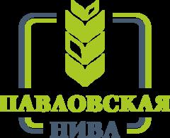 Агрофирма Павловская нива