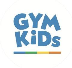 Академия физического развития GYM KIDs