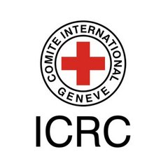 МИССИЯ МЕЖДУНАРОДНОГО КОМИТЕТА КРАСНОГО КРЕСТА В РЕСПУБЛИКЕ КАЗАХСТАН(International Committee of the Red Cross Mission in the Republic of Kazakhstan)