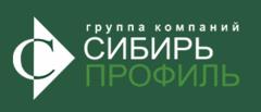 Сибирь Профиль, ГК