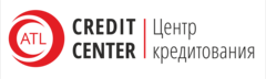 Центр кредитования АТЛ