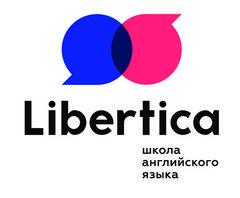 Школа английского языка Libertica