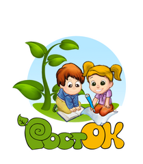 Центр развития ребенка РостОк