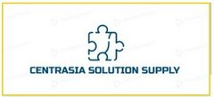 Centrasia Solution Supply