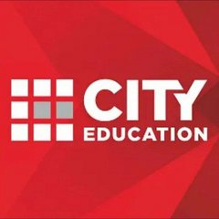 CITY EDUCATION