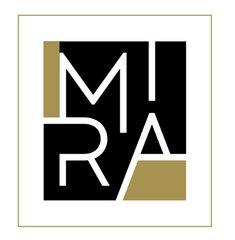 MIRA -DUBAI REAL ESTATE