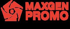 MAXGEN PROMO