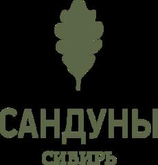 Сандуны Новосибирск