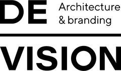 Архитектурно-брендинговая компания DeVision