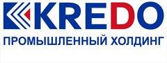 КРЕДО – Промышленный холдинг