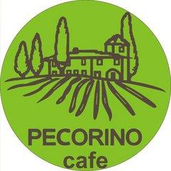 Pecorino Cafe
