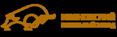Ивановский кабельный завод