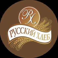 Комбинат Русский хлеб