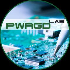 PWRGD_LAB