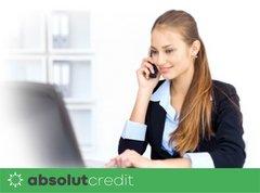 Абсолют Кредит